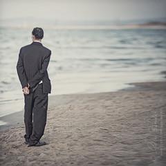 feel your body exhale (Ąиđч) Tags: africa street sea man beach andy photography strada mare tunisia andrea cigarette candid smoke tunis stranger andrew smoking suit uomo fotografia spiaggia gammarth fumo fumare sigaretta sconosciuto fuma benedetti vestito ąиđч