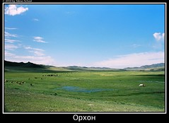 Orkhon Valley II (sntssche) Tags: mongolia valley mongol mongolie mongolei orkhon    orkhonvalley orchon mongoluls earthasia me2youphotographylevel2 me2youphotographylevel3 me2youphotographylevel1 orchontal me2youphotographylevel4