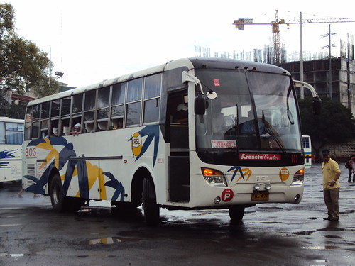 Rsl Bus Transport .. | Flickr - Photo Sharing!