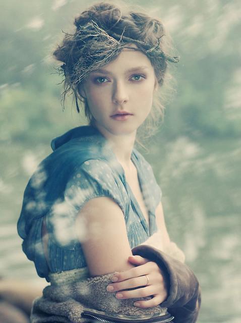 Blank#55_Zen-Sevastyanova_by_Paul-de-Luna_Meliae_05