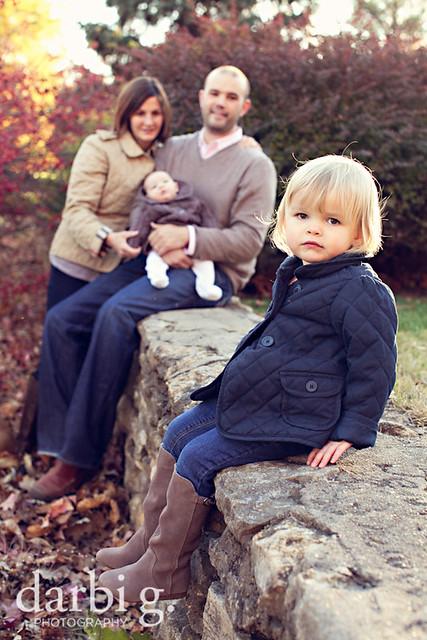Kansas City family photographer-D-family-2010107