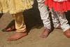 Maidos Republic Day, Feb2017 ) (38) (colingoldfish) Tags: badiashaschool schoolinvaranasi republicday badiasha varanasi indianscgoolcholdren colingoldfish indianchildrenonflickr republicdayinindia maido