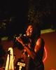 Band Jam (leBoss LYNCH) Tags: band jame blvk h3ro seenbylynch lynch lynchphotography