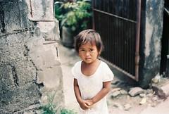(Jose Mari Manio) Tags: phillipines minolta srt film fujicolor superia street filipino rokkor analog pandin