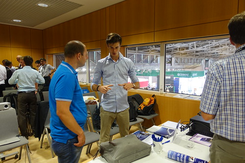 2017 EPIC workshop on optical adhesives (7)