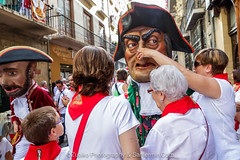 "Javier_M-Sanfermin2017070717017 • <a style=""font-size:0.8em;"" href=""http://www.flickr.com/photos/39020941@N05/35642158211/"" target=""_blank"">View on Flickr</a>"