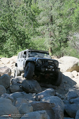 IMG_3459web (PhantomPhan1974 Photography) Tags: rubicon jeep jku big bear bigbear arrowhead offroad rockcrawling