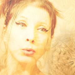 Katrin Ray