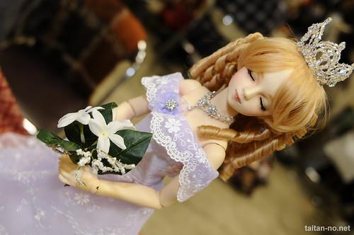 DollsParty22-DSC_9534