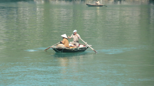 HanoiHalong Bay 215