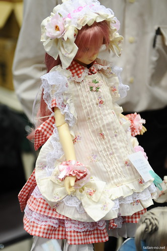 DollsParty22-DSC_9789