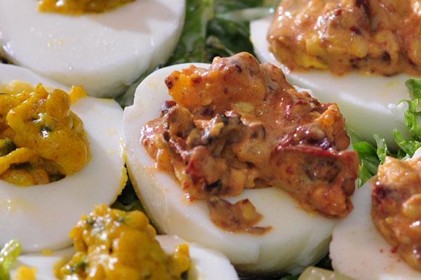 deviled_eggs_closeup.jpg