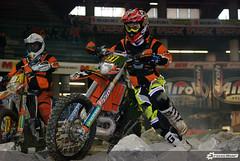 Trofeo KTM Enduro Indoor - 0058