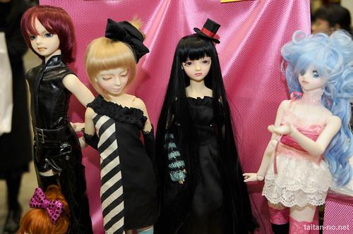 DollsParty22-DSC_9892