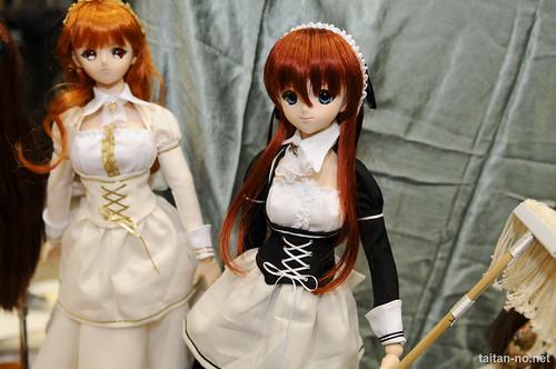 DollsParty22-DSC_9896