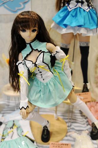 DollsParty22-DSC_0018