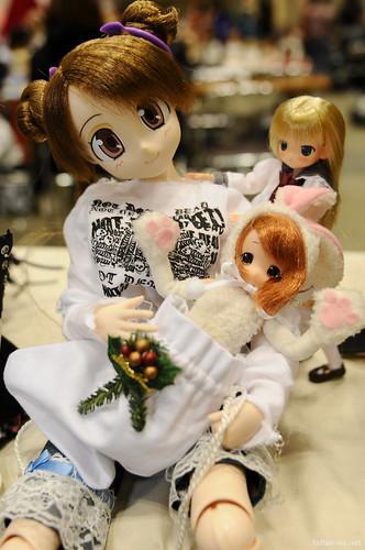 DollsParty22-DSC_0250