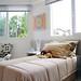 Bedroom by Favaro JR., on Flickr
