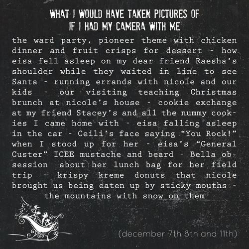 december11