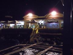 Kalibo碼頭