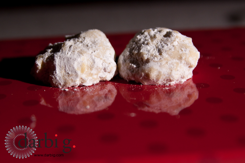 Darbi G Photography-holiday cookies-200
