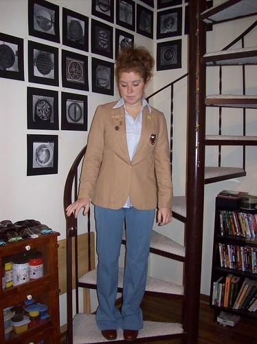 12-15-09 She's my Rushmore