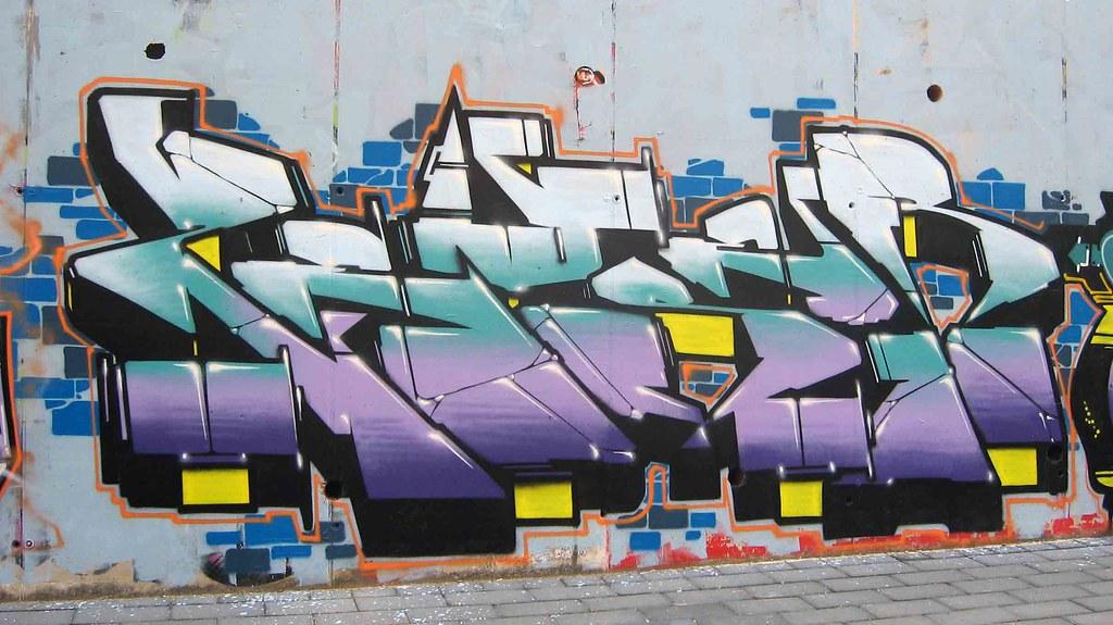 zeus40-2009'