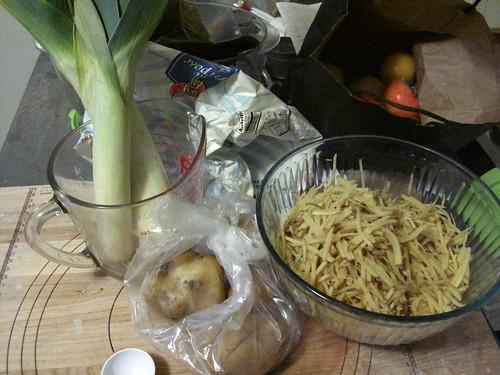 food 026