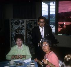 1968-RobBarMitzvah-Moss & Irv (Robert Blumberg) Tags: berman blumberg