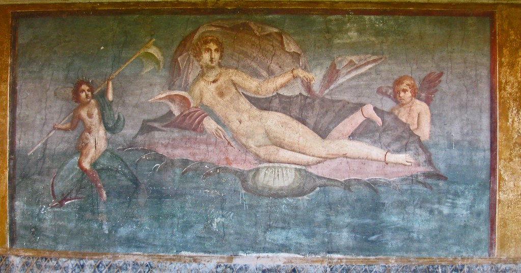 venuspompeii