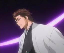 Personaje Kurosaki Ichigo 4197742526_0b2933035b_o
