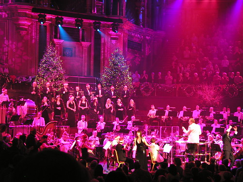 RAH White Christmas Concert 1209 015