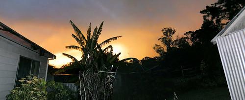 091221_SunsetWide