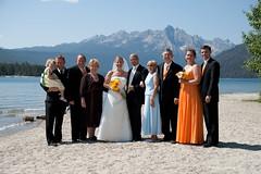 SHEBRE_0961 (Stupid Dingo) Tags: wedding usa portraits engagement events ceremony idaho reception stanley redfish sawtooths shellyandbrent photographerroppop cwmooreplaza