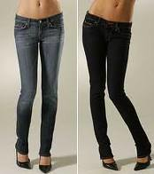 Skinny Jeans (realandrews3) Tags: get club skinny flat 10 fat stomach belly jeans how lose abs weight loose pounds