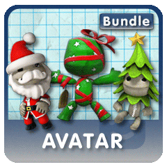 LBP_FestiveBundle_Avatar_Thumb_ALL