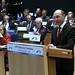 Lucrările Congresului Statutar al Partidului Popular European de la Bonn