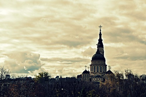 november 2009 Ukraine 085