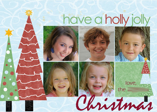 Christmas Card_edited-3