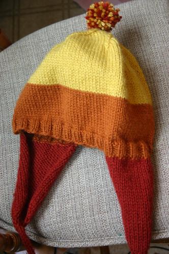 Jayne Hat (1)