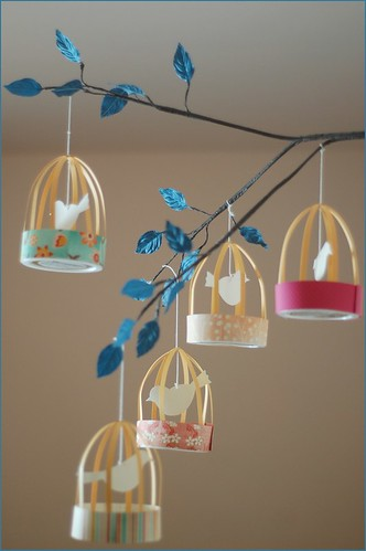 birdcage_lanterns_header_2