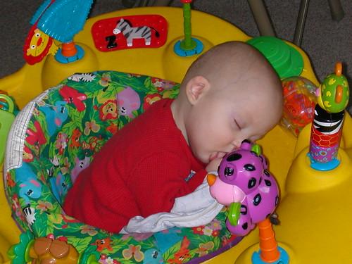 Dec 20 2009 Elden