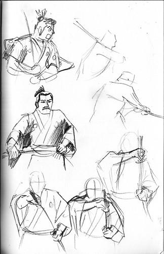 sketch02b