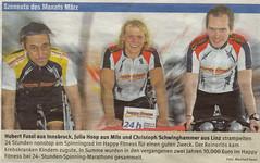 24h_spinning_stadtblatt_jahresrueckblick