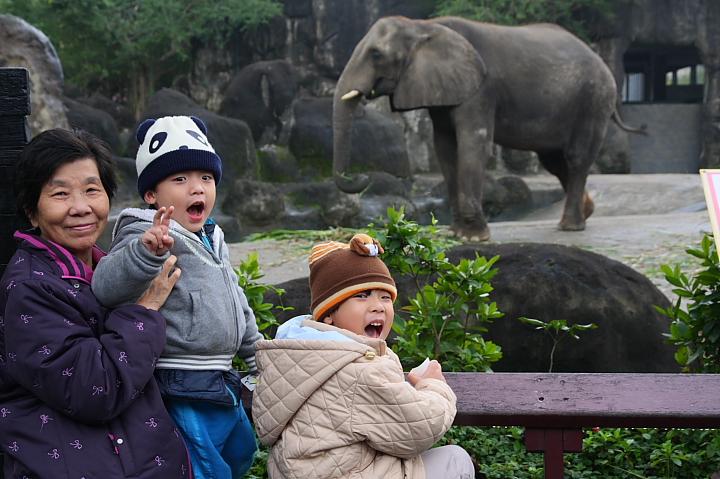 2009木柵動物園0002