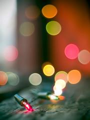 Se acabó (_Zahira_) Tags: colors lafotodelasemana lights luces dof bokeh olympus 100v10f colores nd e500 uro 100vistas p1f1 ltytrx5 ltytr2 ltytr1 ltytr3 50mmom 50omf18