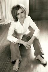 Sasha Libby