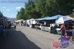 Feria escolar 2010 Chiquimula