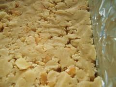 macadamia nut shortbread - 17