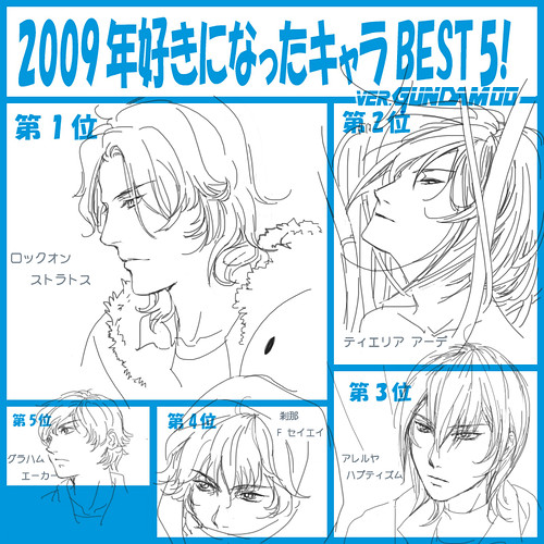 best5-2009